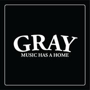 Gray יהוד